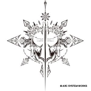 Emblem - Jin