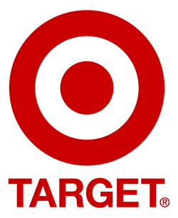 The company with a bullseye for a logo whose customers often miss the point