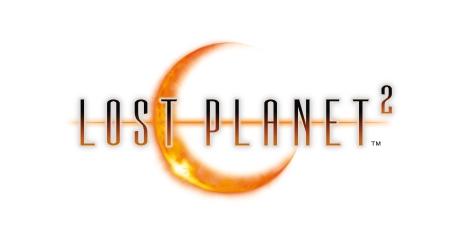 LostPlanet2_psd_jpgcopy